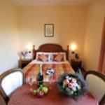 Hotel Nastro Azzurro Foto