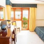 Photo of Hotel Sacco