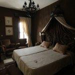 Photo de Hotel Afan de Rivera