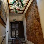Foto di Hotel Afan de Rivera