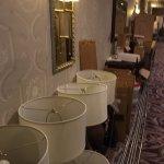 Photo de Kimpton Hotel Monaco Washington DC