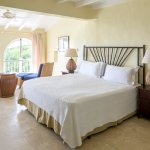 Windjammer Landing Beach And Villa Resort