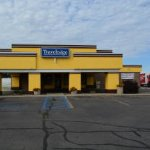 Travelodge Grand Forks