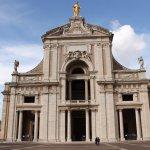 Basilica di Santa Maria degli Angeli