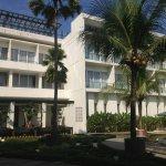 Horison Hotel Purwokerto