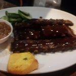 Photo of Bourbon St. Restaurant & Oyster Bar