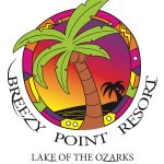 Breezy Point Logo