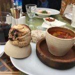 ภาพถ่ายของ Aysel'in Mutfagi