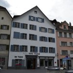 The Ambiente Hotel Freieck