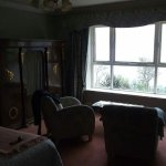 Carrig Country House & Restaurant Foto