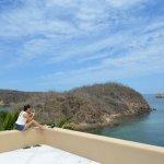 Photo of Playas Paraiso