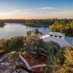 Old Florida Fish House