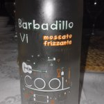 The wine we got crazy about :)