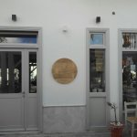 Photo de Argonauta Restaurant