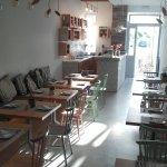 Photo of Argonauta Restaurant