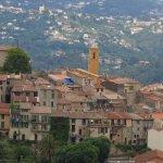 Escale d'Azur Foto