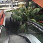 Photo de Centro Comercial Faro 2