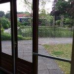 Photo of Resort Bad Boekelo