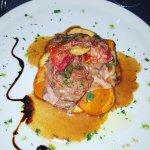 Фотография Restaurant Algharb