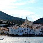 Lovely Cadaques