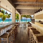 Bloved Lounge & Restaurant- Catalonia Royal Tulum
