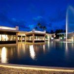 Catalonia Hotels & Resorts Caribe