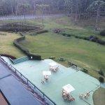 Hotel Satelite Campos do Jordao Foto