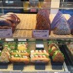 صورة فوتوغرافية لـ Kamps German Bakery
