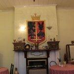 The Ivanhoe House Image