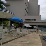 Photo of Hotel Sesc em Blumenau