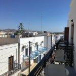 Photo of Hotel Iliovasilema