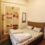 Foto di Old City Hostel Lviv