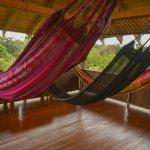 balcon de amacas