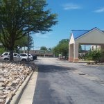 Photo de Fairfield Inn Fayetteville I-95