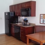 Candlewood Suites Houston West-billede