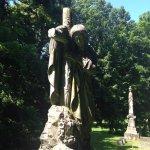 Foto de Lexington Cemetery