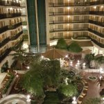 Embassy Suites by Hilton Anaheim North Foto