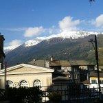 Hotel Meuble Sertorelli Reit Foto