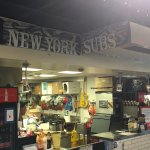 Foto de New York Subs