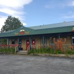 Russian River Roadhouse