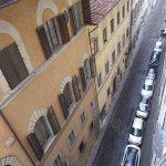 Photo de Rinascimento Palace