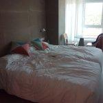 Foto de Hotel Mar Del Plata