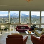 Photo de Pikes Peak Paradise Bed and Breakfast