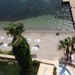 Photo de Coastlight Hotel