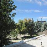 Foto de Hilton Garden Inn Boise Spectrum