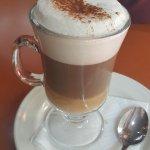 Photo de Cafe Viand