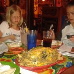 Cholos Homestyle Mexican Restaurant Foto