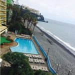 Photo de Pestana Gardens Ocean Aparthotel
