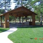 Wildwedge RV Park Foto