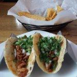 Foto de San Jose Mexican Restaurant